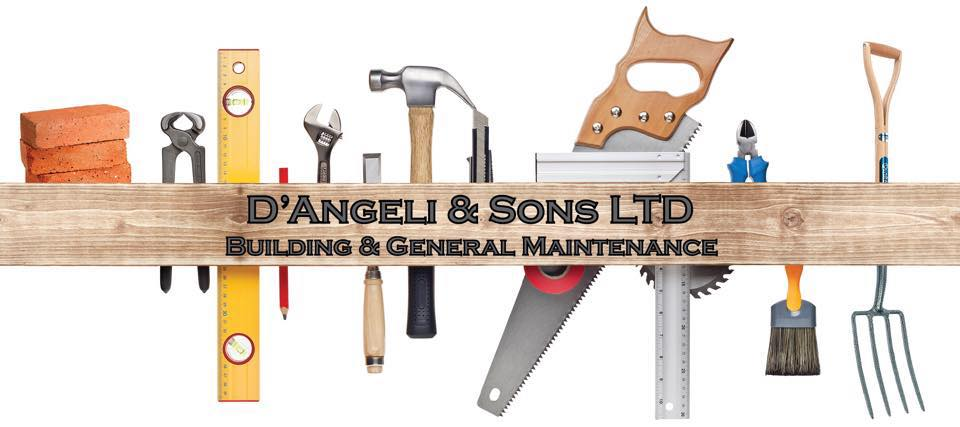 D'angeli and Sons
